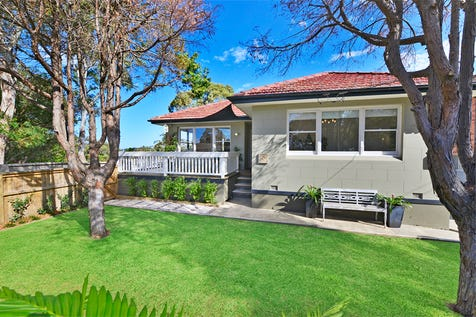 1 Emma Street, Mona Vale, 2103, Northern Beaches - House / UNDER INSTRUCTIONS FROM VENDOR TO SELL / Balcony / Deck / Fully Fenced / Outdoor Entertaining Area / Swimming Pool - Inground / Garage: 2 / Secure Parking / Built-in Wardrobes / Dishwasher / Floorboards / Gym / Rumpus Room / Study / Workshop / $1,950,000