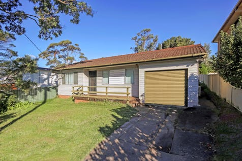176 Wyong Road, Killarney Vale, 2261, Central Coast - House / Selling with Andrew ! / Balcony / Garage: 1 / Air Conditioning / Toilets: 1 / $379,000