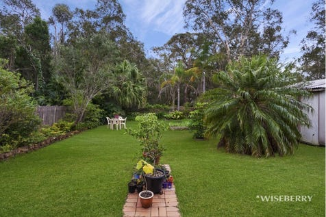 11 Moola Road, Buff Point, 2262, Central Coast - House / WHERE THERE IS LOVE, THERE IS LIFE! / Air Conditioning / $530,000