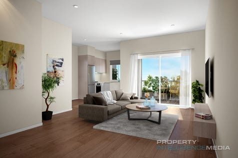 51-53 Howarth Street, Wyong, 2259, Central Coast - Apartment / Stanica Residence / Garage: 1 / Toilets: 2 / P.O.A