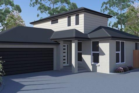 2 Linden Avenue, Orange, 2800, Central Tablelands - House / Perfect Location – Brand New / Garage: 2 / $669,990