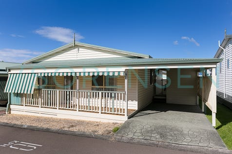 176/25 Mulloway Road, Chain Valley Bay, 2259, Central Coast - House / WHERE LIVING IS EASY / Carport: 1 / Secure Parking / $195,000