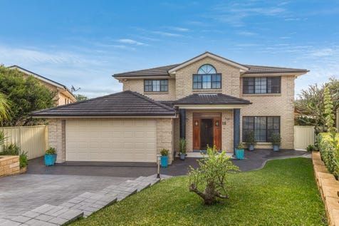 18 Robusta Close, Erina, 2250, Central Coast - House / Quality Built Family Home – Prime Location / Garage: 2 / $890,000