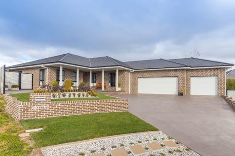 39 Melaleuca Way, Orange, 2800, Central Tablelands - House / PRICE REDUCTION! / Garage: 3 / $739,000
