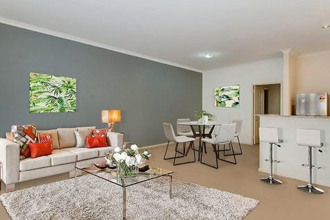 2/134 Aberdeen Street, Northbridge, 6003, Perth City - Apartment / MID $400k's / Garage: 1 / Air Conditioning / $400