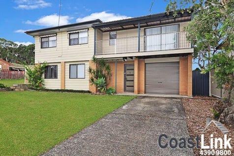 79 Wandewoi Avenue, San Remo, 2262, Central Coast - House / SPACIOUS FAMILY HOME / Garage: 1 / $489,000