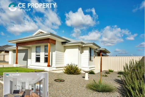 86 Dollard Avenue, Mannum, 5238, Murraylands - House / Simply Stunning / Garage: 2 / Open Spaces: 2 / P.O.A