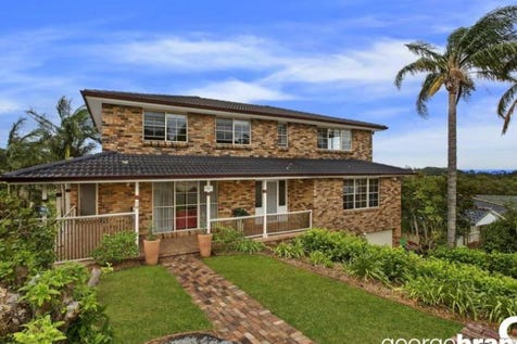 16 Captain Arthur Phillip Drive, Terrigal, 2260, Central Coast - House / SEEKING LARGE FAMILY / Garage: 2 / $1,050,000