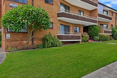 9/1 Warner Avenue, Wyong, 2259, Central Coast - Unit / FIRST HOME BUYERS OR INVESTORS / Garage: 1 / P.O.A