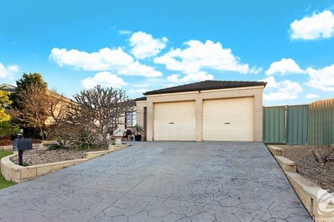 11 Harry Close, Blue Haven, 2262, Central Coast - House / Looks Are Deceiving / Swimming Pool - Inground / Garage: 2 / Dishwasher / Ensuite: 1 / $530,000