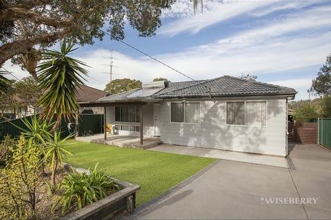 1 Kangaroo Avenue, Lake Munmorah, 2259, Central Coast - House / REFRESHED AND REJUVENATED! / Garage: 3 / $430,000