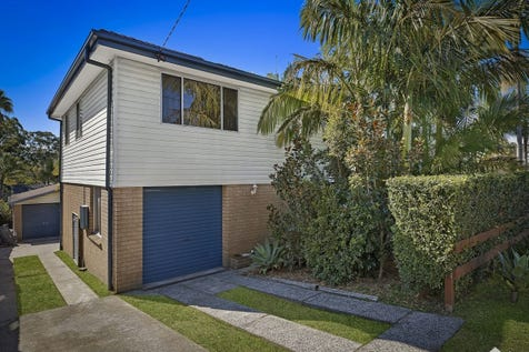 9 Peach Avenue, Tumbi Umbi, 2261, Central Coast - House / First home buyers and investors take note / Garage: 3 / $580,000