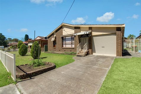 22 Vales Road, Mannering Park, 2259, Central Coast - House / Top Location - Dual Access / Fully Fenced / Garage: 1 / Air Conditioning / $430,000
