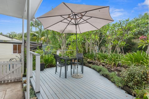 721 Pacific Highway, Narara, 2250, Central Coast - House / Private Oasis / Garage: 1 / $400,000
