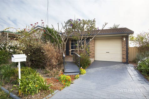 3 Myall Close, Blue Haven, 2262, Central Coast - House / THE PERFECT PLACE TO START... / Garage: 1 / $460,000