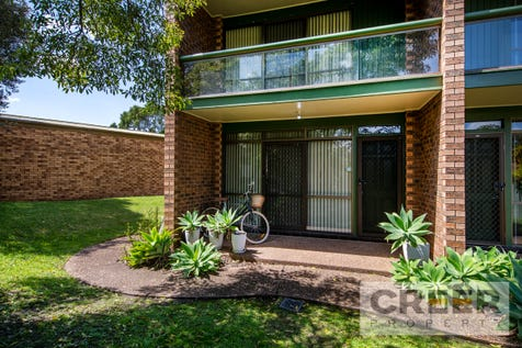 9/84 Queen Street, Warners Bay, 2282, Hunter Region - Townhouse / An Ideal Choice for Investors or Downsizers / Garage: 2 / $450,000