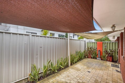 Unit 2/72 Central Avenue, Maylands, 6051, North East Perth - Villa / ** Don't miss this opportunity ** / Garage: 1 / Air Conditioning / Toilets: 1 / $330,000