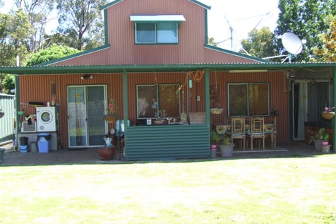 3 Yabberup Road, Yabberup, 6239, Unspecified - House / COUNTRY LIFE ON A BUDGET / Carport: 2 / $319,000