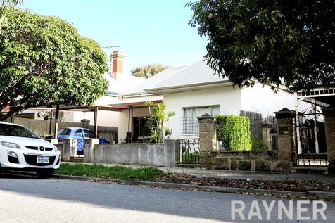 9 St Albans Avenue, Highgate, 6003, Perth City - House / Duplex Potential / Carport: 1 / $999,000