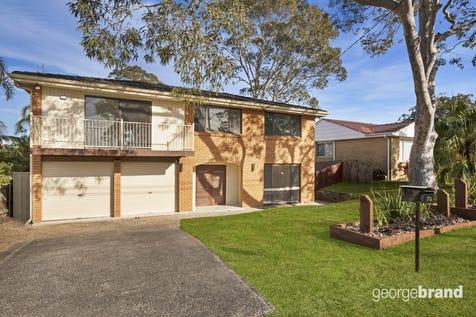 70 Minnamurra Road, Gorokan, 2263, Central Coast - House / Something Special - Something Unique / Garage: 2 / $570,000