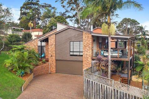 6 Angophora Close, Wamberal, 2260, Central Coast - House / Beautiful family home in private cul-de-sac / Garage: 4 / P.O.A
