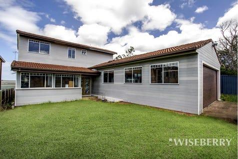 79 Main  Road, Toukley, 2263, Central Coast - House / RE-BUILD YOUR DREAMS! / Garage: 2 / $600,000