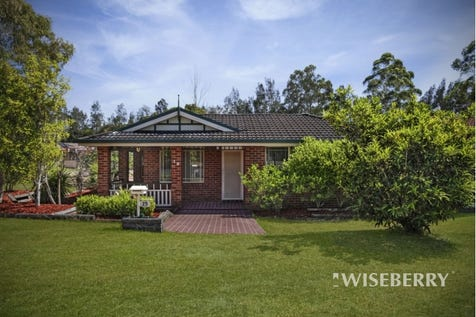 15 Newton  Place, Blue Haven, 2262, Central Coast - House / WIPE THE LIST, THIS IS IT! / Garage: 2 / $420,000