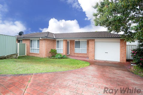 46a Derwent Drive, Lake Haven, 2263, Central Coast - House / Quality Family Living - Premium Position / Garage: 1 / Toilets: 2 / $479,000