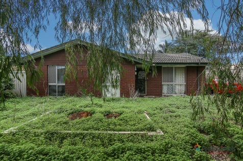 19 Bendix Way, Girrawheen, 6064, North East Perth - House / POSSIBLY THE BEST VALUE IN GIRRAWHEEN TODAY.... / Toilets: 1 / $295,000