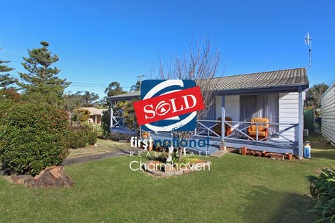 2 Iluka Avenue, San Remo, 2262, Central Coast - House / Another SOLD by Blake Flynn 0488 006 684 / Garage: 2 / $450,000