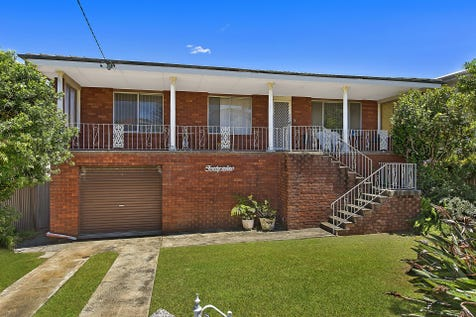49 Bellevue Street, Shelly Beach, 2261, Central Coast - House / BYO IMAGINATION / Garage: 1 / P.O.A