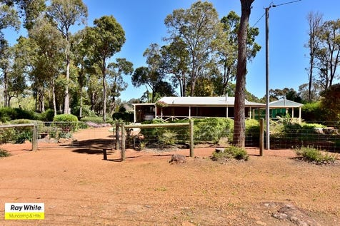 5 Narla Retreat, Stoneville, 6081, North East Perth - House / CAPTIVATING, CUTE & COSY / Carport: 1 / Toilets: 1 / $385,000