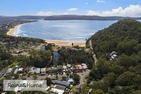 192 Mt Ettalong Road, Umina Beach, 2257, Central Coast - House / 2 YEAR OLD HOME, SO CLOSE TO THE BEACH! / Garage: 1 / $1,175,000