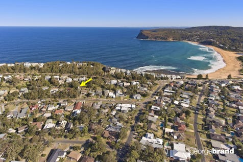 13 Oceano Street, Copacabana, 2251, Central Coast - House / THE PRICE IS RIGHT! / Garage: 1 / $679,000