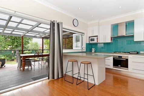 59 Cambridge Street, Umina Beach, 2257, Central Coast - House / Stylishly & impeccably renovated beach home / Carport: 2 / $850,000
