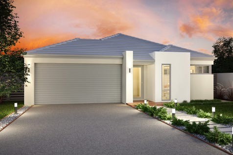 Lot 372 Odin Drive, Stirling, 6021, North East Perth - House / Heart Of Stirling / Garage: 2 / Toilets: 2 / $574,862