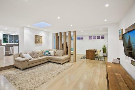 32 Bias Avenue, Bateau Bay, 2261, Central Coast - House / Stunning Designer Beach-Side Home / Garage: 2 / $990,000