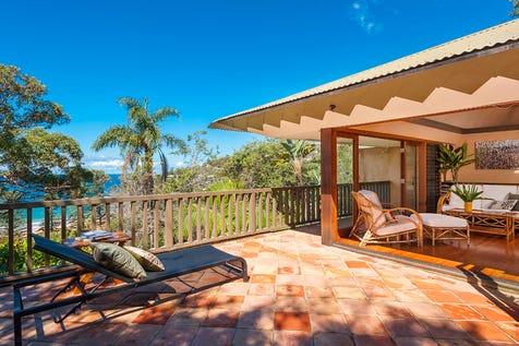 3 Livistona Lane, Palm Beach, 2108, Northern Beaches - House / Private Beachside Location / P.O.A
