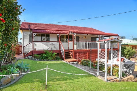 115 Diamond Head Drive, Budgewoi, 2262, Central Coast - House / Breathtaking Water Views In Prestigious Location  / Garage: 1 / P.O.A