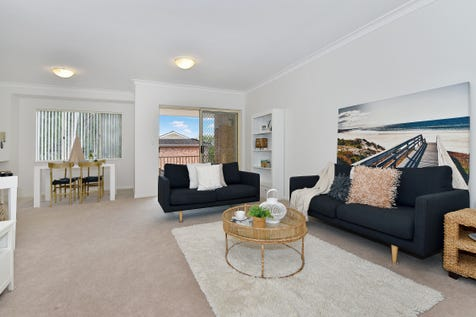 430/6 Tarragal Glen Avenue, Erina, 2250, Central Coast - Unit / + $5,000 Free Fees!* Affordable and convenient! / $435,000