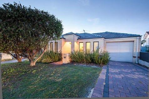 7A Quadea Road, Nollamara, 6061, North East Perth - Villa / STREET FRONT STARTER HOME / Garage: 1 / P.O.A