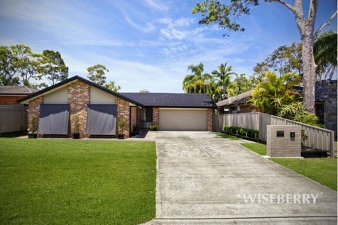 33 Northcott  Avenue, Watanobbi, 2259, Central Coast - House / IMPRESSIVE INSIDE AND OUT! / Garage: 2 / $580,000