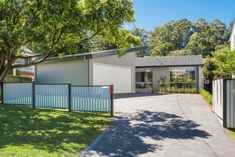 89 Hastings Road, Terrigal, 2260, Central Coast - House / Inspired Single Level Living – Prime Location / Garage: 2 / $980,000