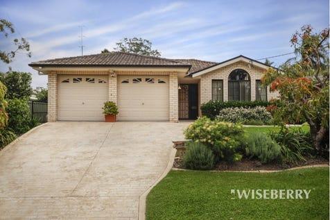 33 Elabana  Avenue, Chain Valley Bay, 2259, Central Coast - House / IMPECCABLE! / Garage: 2 / $570,000