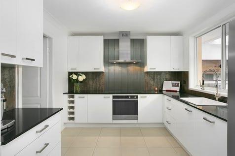 9 Highview Street, Tumbi Umbi, 2261, Central Coast - House / Immaculately renovated single level home / Carport: 1 / $591,000