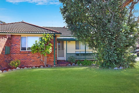 1/21 Fay Street, Lake Munmorah, 2259, Central Coast - House / SWEET, NEAT & COMPLETE / Garage: 1 / Secure Parking / Air Conditioning / Toilets: 1 / $395,000