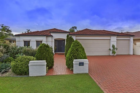5 Blue Crane Cl, Tumbi Umbi, 2261, Central Coast - House / Outstanding Family Residence / Garage: 3 / $850,000
