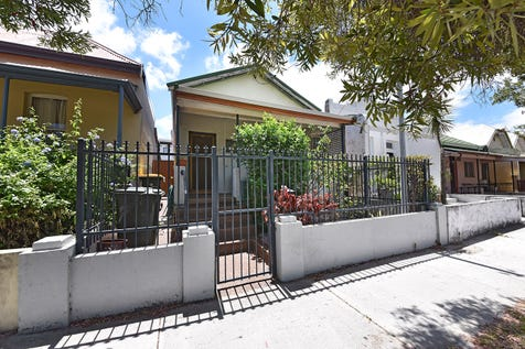 "185 Fitzgerald Street, West Perth, 6005, Perth City - House / ""UNDER OFFER"" / Courtyard / Fully Fenced / Outdoor Entertaining Area / Shed / Air Conditioning / Broadband Internet Available / Floorboards / Reverse-cycle Air Conditioning / Toilets: 1 / $499,000"
