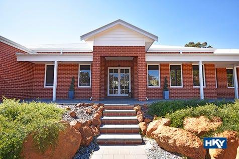 133 Connemara Drive, Brigadoon, 6069, North East Perth - House / NATURAL TREASURE / Garage: 2 / Ensuite: 2 / Living Areas: 3 / Toilets: 3 / $769,000