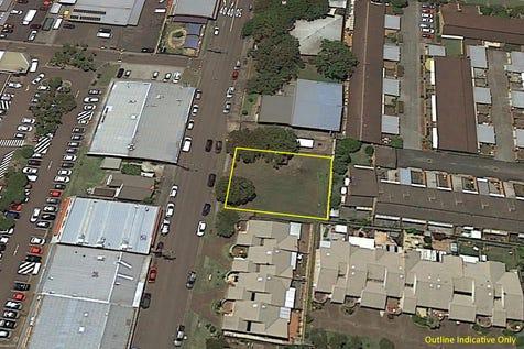 47 Victoria Avenue, Toukley, 2263, Central Coast - Residential Land / Development Site / $630,000